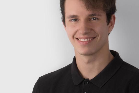 Linus Staub